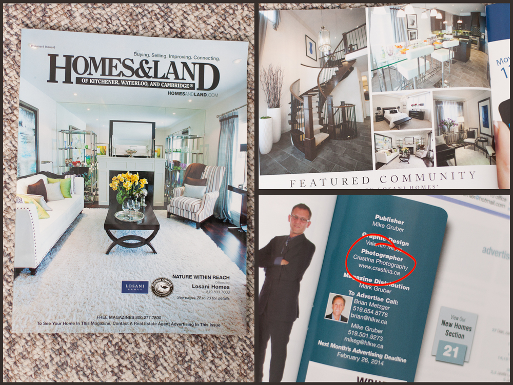 Homes-and-Land-Magazine