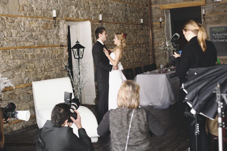 Models-Bride-Groom-Wedding-Photography-Workshop