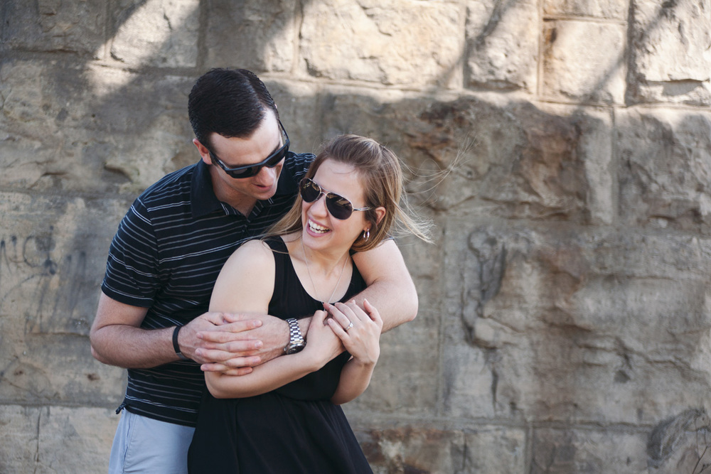 Engagement-Shoot-Guelph