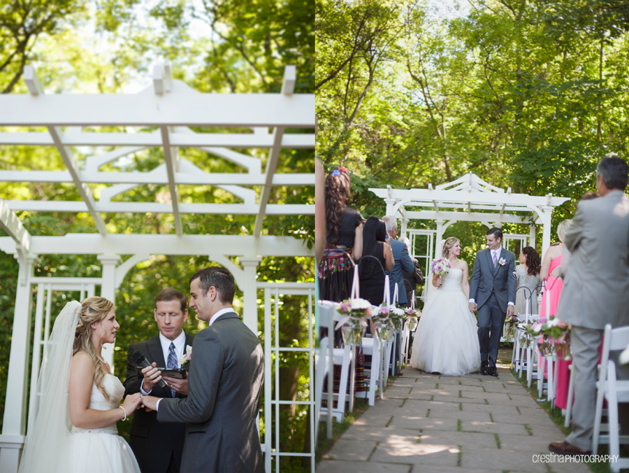Wedding-Photo-Sneak-Peak-Guelph