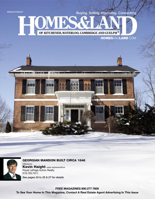 Home&LandMagazineCrestinaPhotography2015