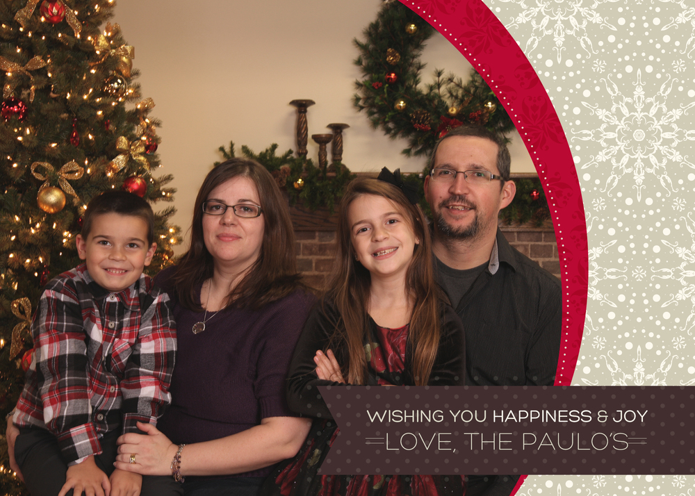 Kitchener-Waterloo-Family-Photo-Christmas-Tree