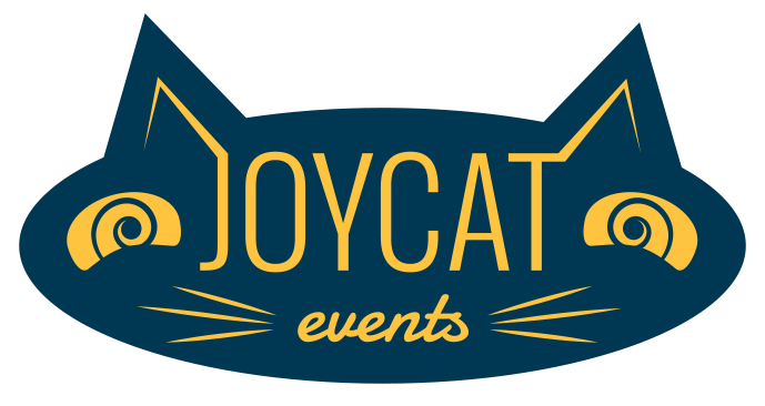 Joycat Events