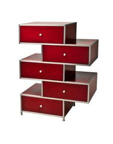 Modern Furniture Albuquerque damian velasquez | designer, maker, artist | albuquerque, new mexico