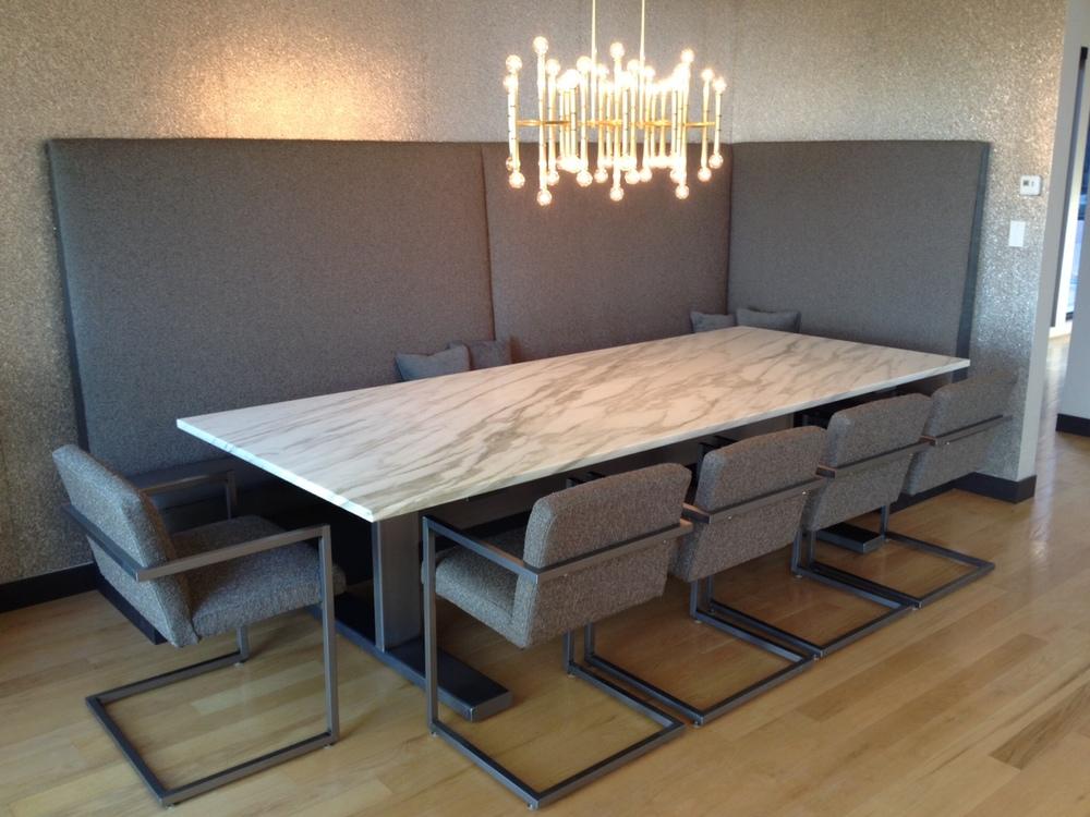 Jett Table4.jpeg