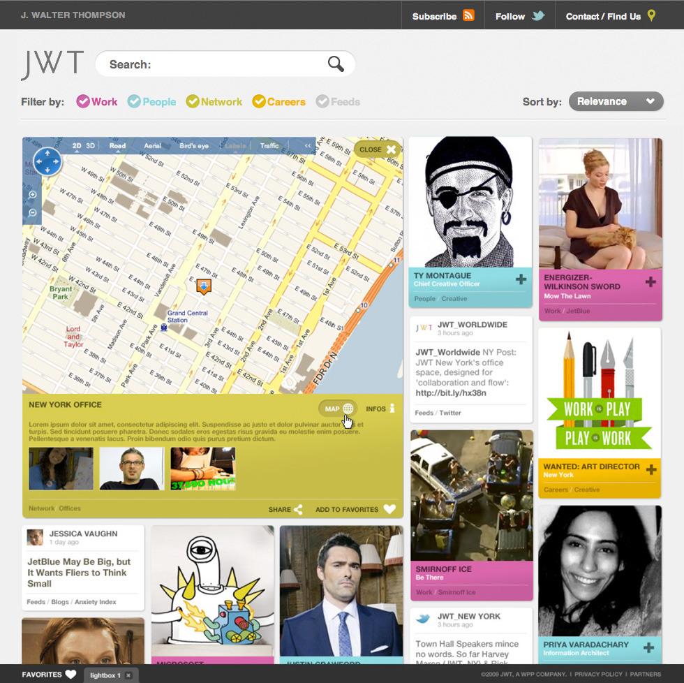 03_jwt_map.jpeg