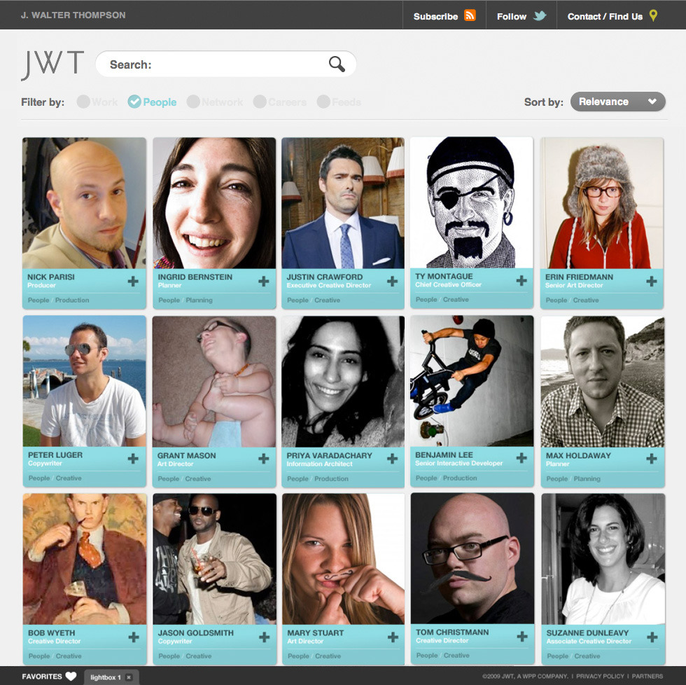 04_jwt_people.jpeg