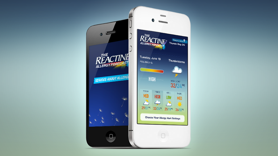 Reactine_feature_v01_900.png