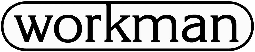 workman-logo.png