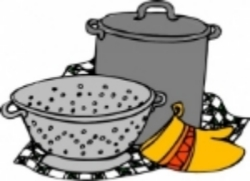 cooking-pans-glove-clip-art.jpg