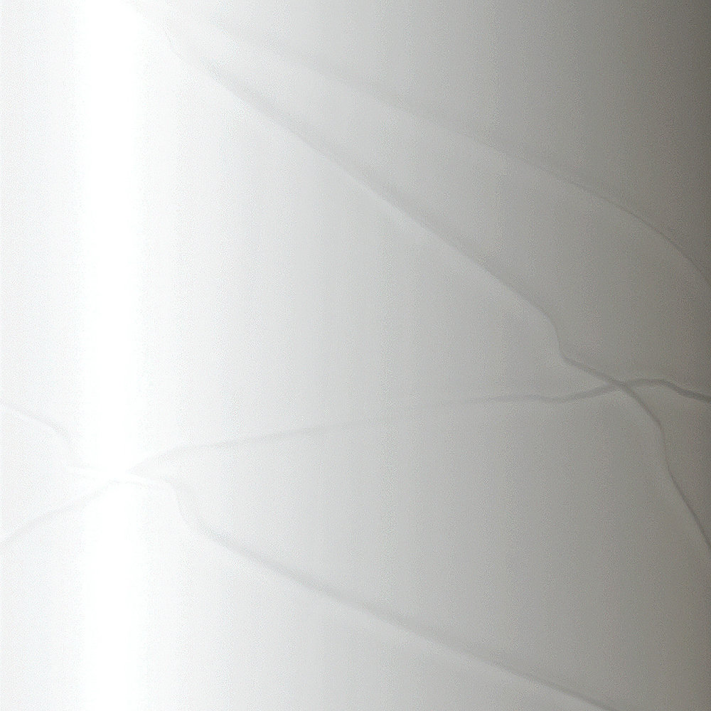 LIGNE Vase Duo_White-DETAIL.jpg