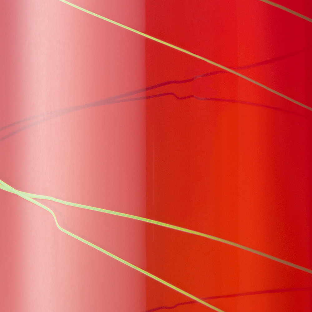 LIGNE Vase Red DETAIL.jpg