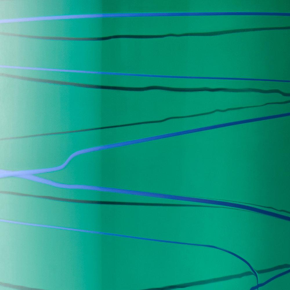 LIGNE Green DETAIL.jpg