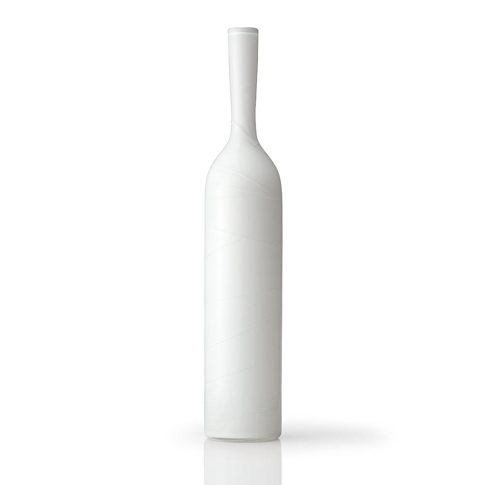 LIGNE Vase Large White.jpg