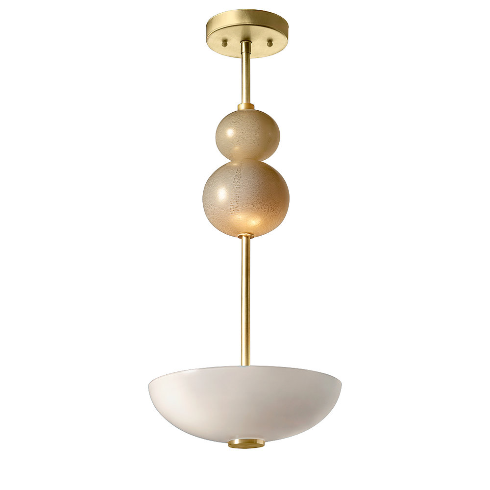 Aurum Ceiling Lamp_White.jpg