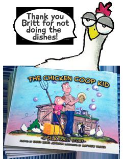 chickencoop_LG.png