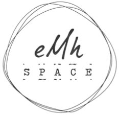 eMh SPACE