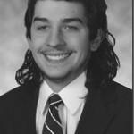 Kyle Blevins - Vice President
