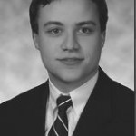 Joe Loss - President