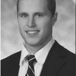 Evan Miller - Rush Chairman