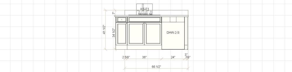 DKE kitchen 4B2elevation2.jpg