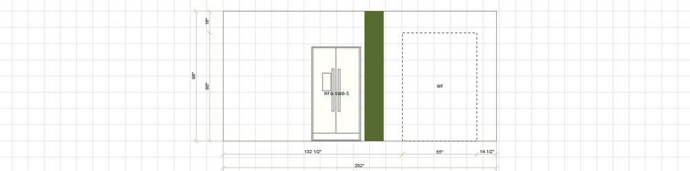 DKE kitchen 4B2elevation1.jpg