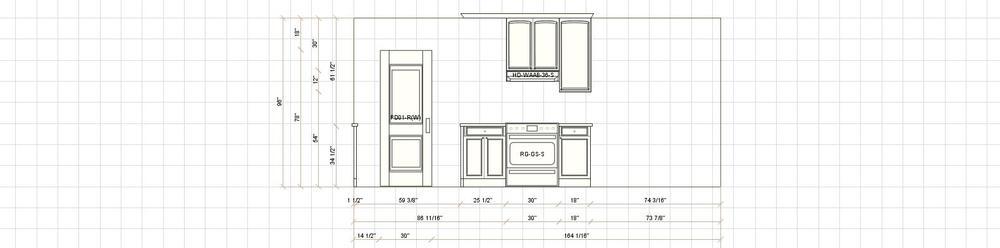 DKE kitchen 4B2elevation.jpg