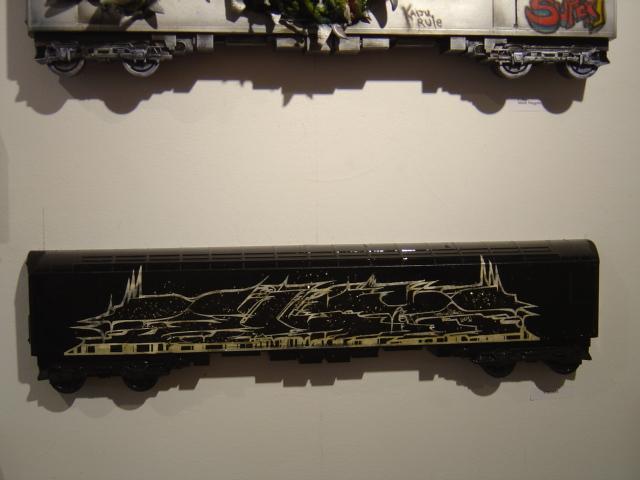 DSC03689.JPG