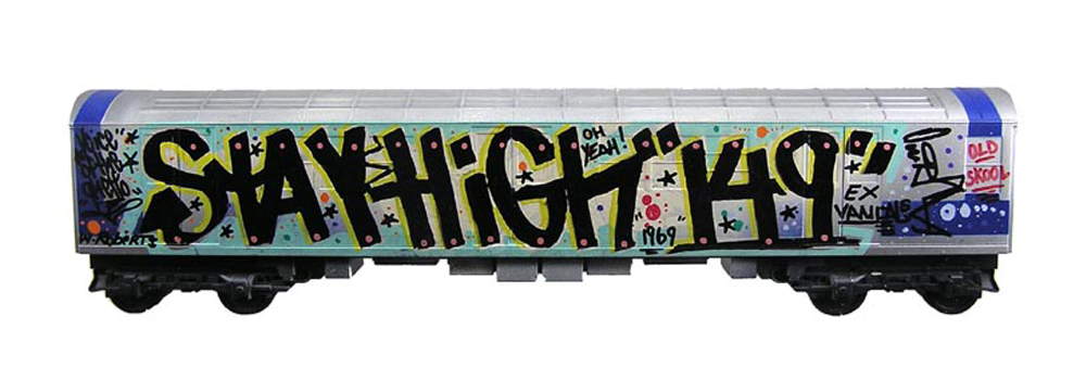 Stay_High_149_1000.jpg