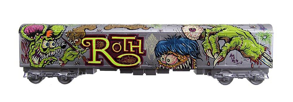 Ed-Roth-1000.jpg
