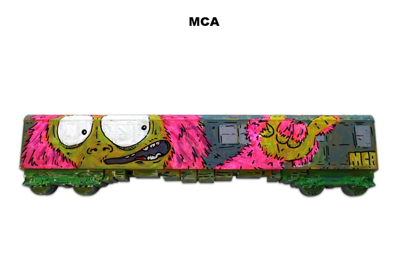 MCA_next-stop-34th-st_800.jpg