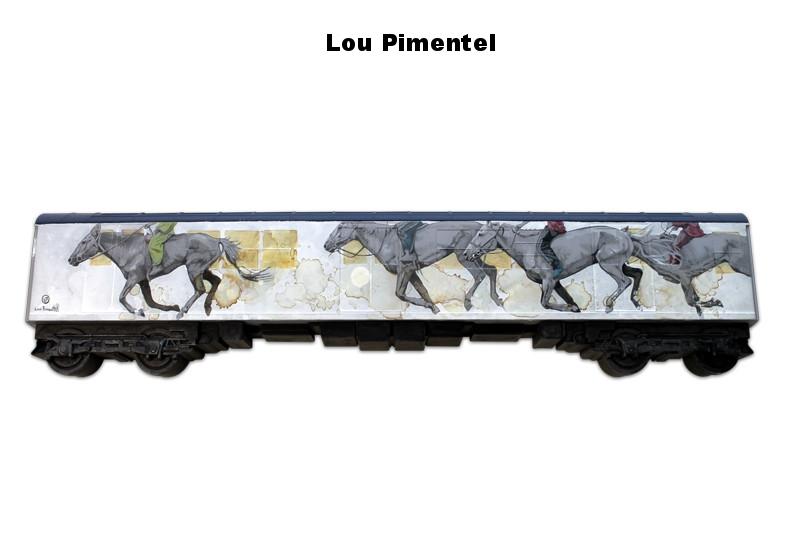 lou-pimentel_800.jpg