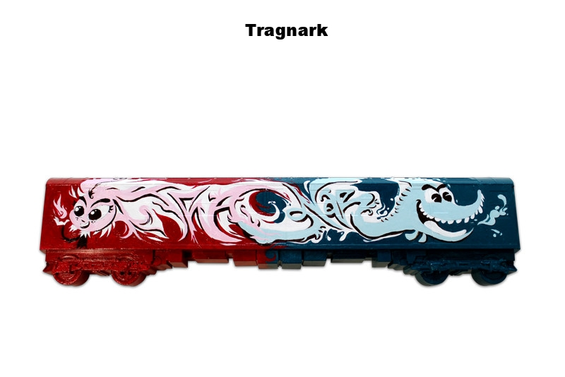 Tragnark_IMG_5274_800.jpg