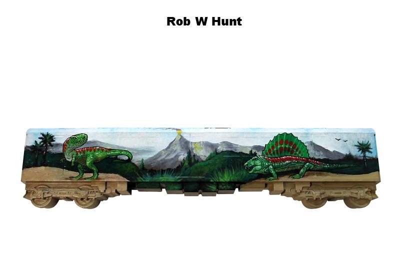 Rob_W_Hunt_dinotrain-hunt_800.jpg