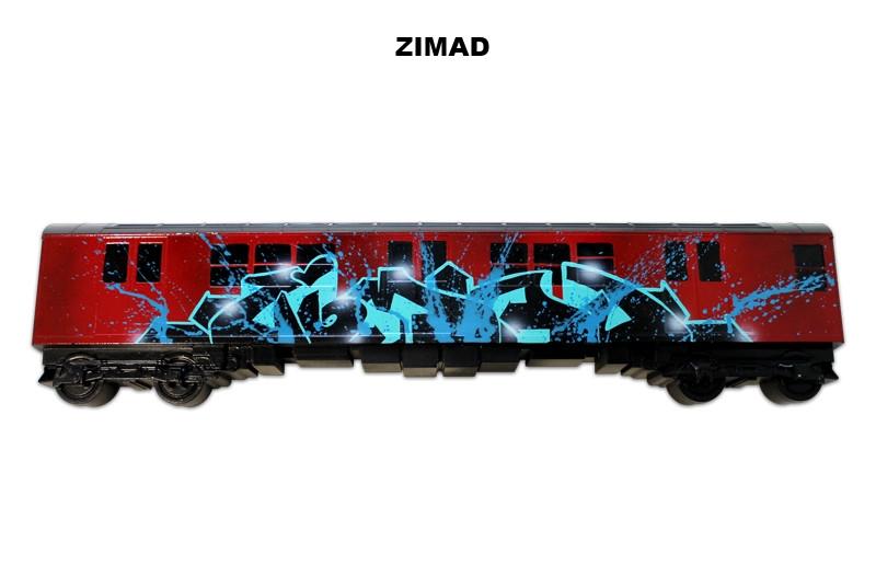 ZIMAD_IMG_5215_bluered_800.jpg
