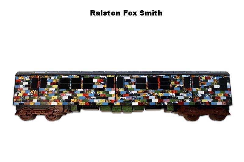 subscape-ralston-fox-smith.jpg