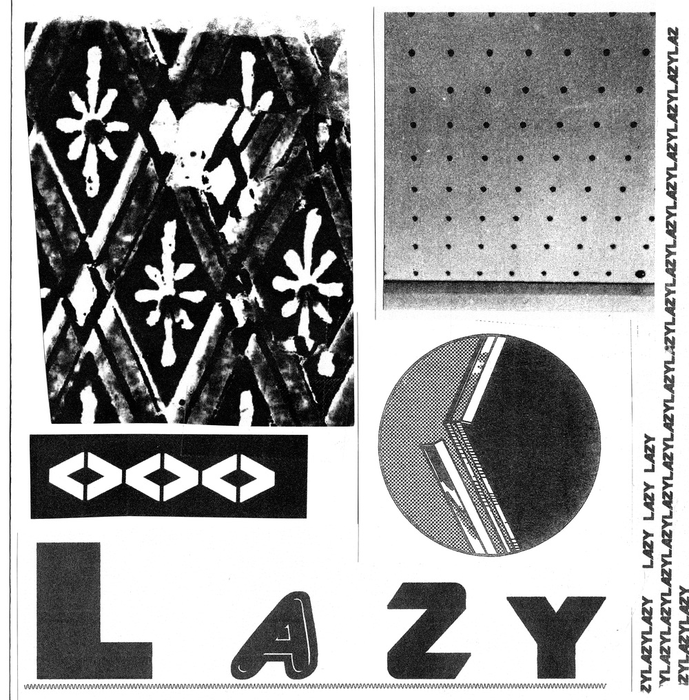 LAZY FRONTCOVERhi2.jpg