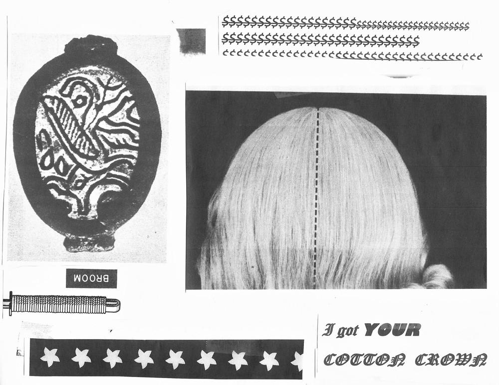 cottoncrown.jpg