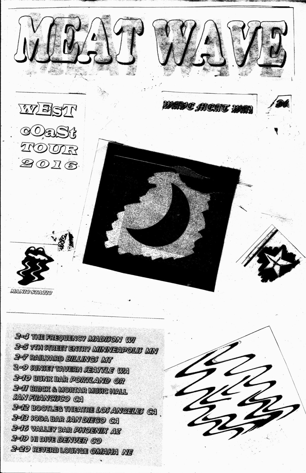 meat wave poster1.jpg