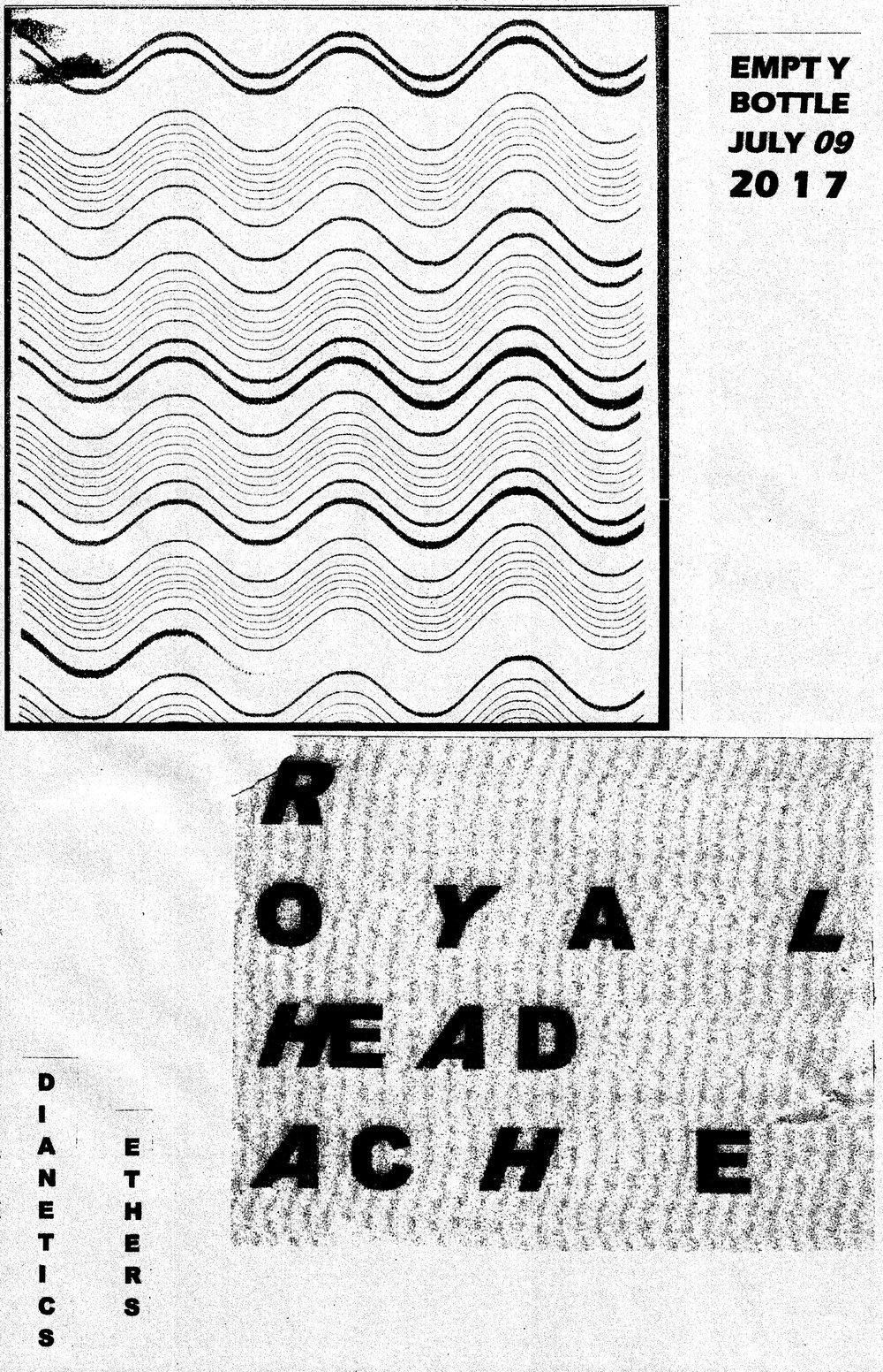 royalscanposterwht.jpg