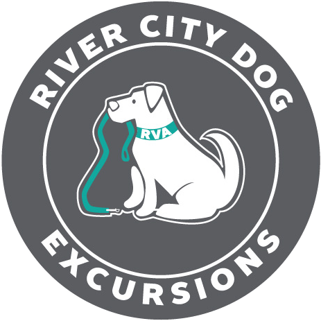River City Dog Excursions