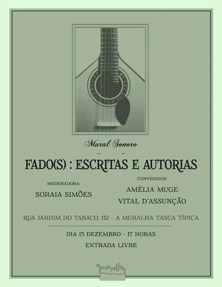 Conversa-sem-volta-da-guitarra-portuguesa.jpg