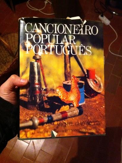 Colecção-Louzã-Henriques1.jpg