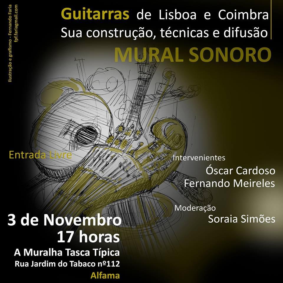 Guitarras-de-Lisboa-E-Coimbra-Sessao-3-Ciclo-Conversas-em-volta-da-Guitarra-Portuguesa1.jpg