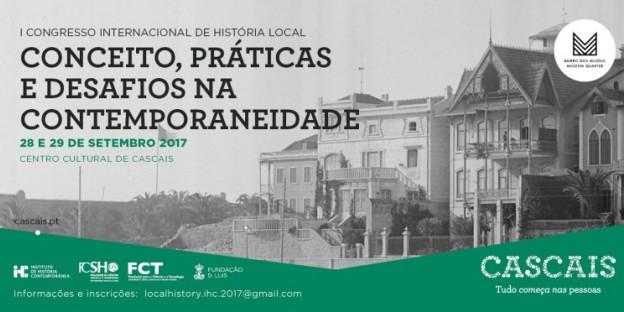 2017_patrimonio_cultural_banner_755x372.jpg