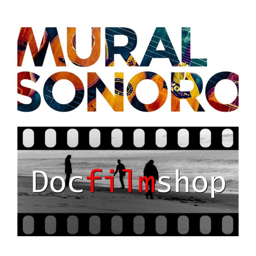 mural sonoro e docfilmshop.jpg
