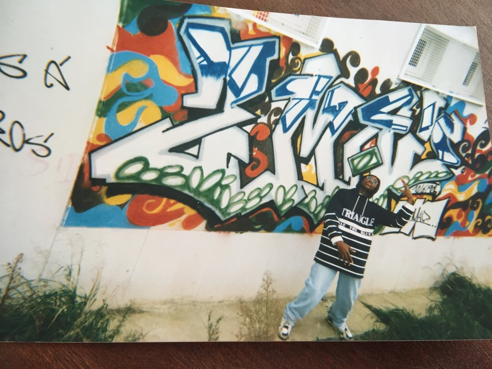 2MAD GRAFF 1992.JPG