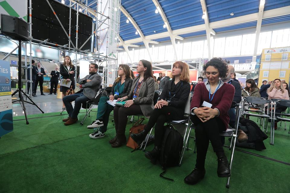 portugal smart cities 2018 talk.jpg