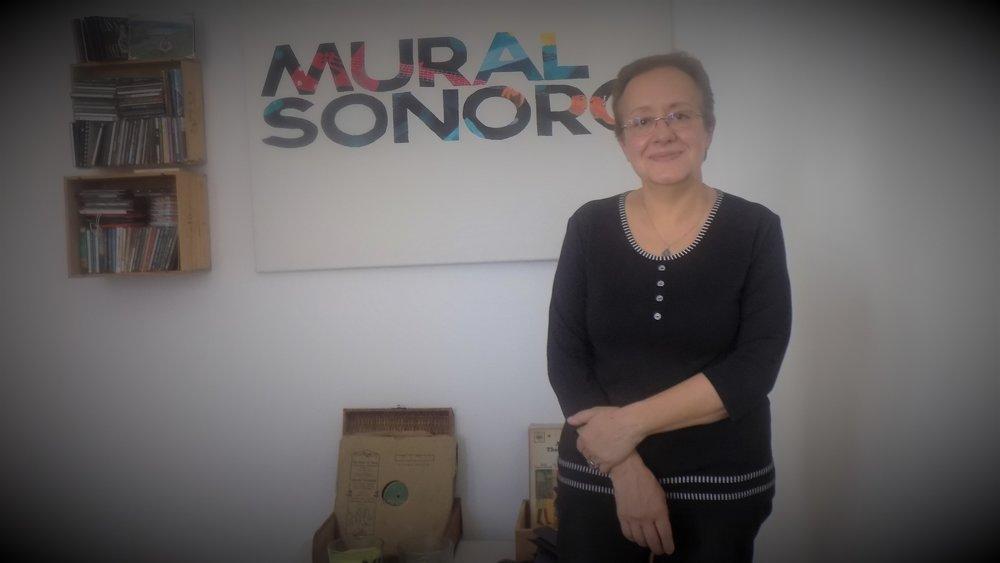 Luísa Amaro Podcast Mural Sonoro.JPG