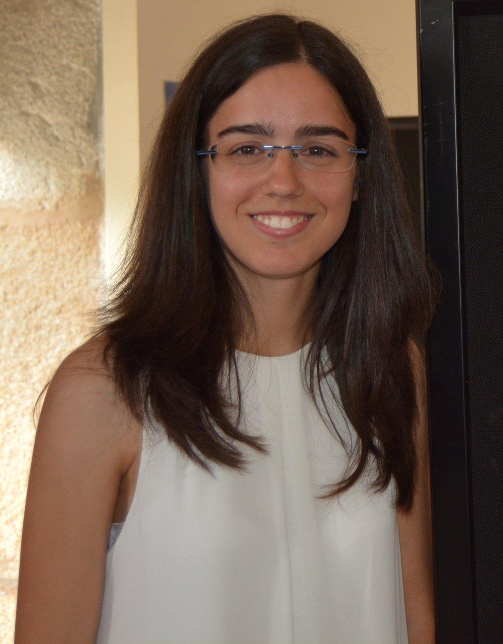 Ana Pinto.JPG